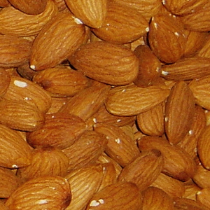almonds-certified-organic