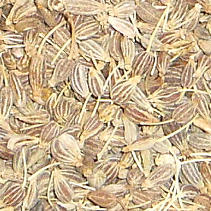 aniseed-whole