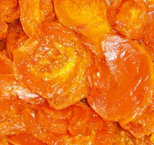 apricots-nz