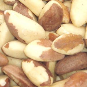 brazil-nuts-natural