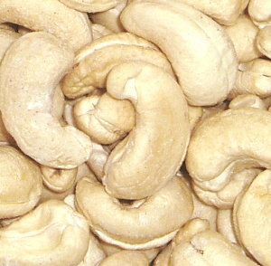 cashews-whole