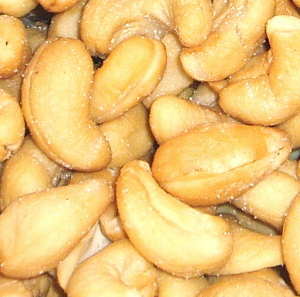 cashews-roasted-salted