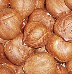 hazelnut-whole-natural
