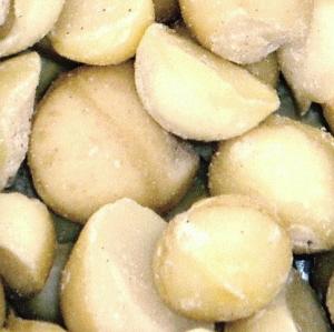 macadamia-raw-kernel