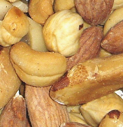 mixed-nuts-roasted-salted