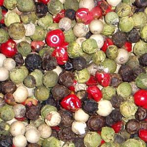peppercorn-mixed