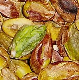 pistachio-raw-kernels