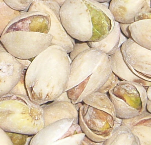 pistachios-roasted-salted-in-shell