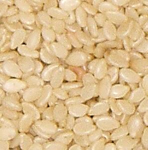 sesame-seeds-hulled