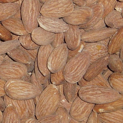 almonds-roasted-salted