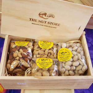 mixed-nuts-box