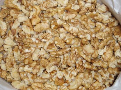 walnut-pieces